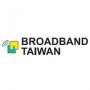 Broadband Taiwan, Taipei