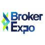 Broker Expo, Coventry
