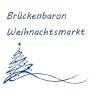 Brückenbaron-Weihnachtsmarkt, Sonderhofen
