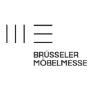 Brussels Furniture Fair, Brussels