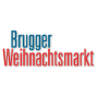 Christmas market, Brugg