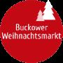 Christmas market, Buckow