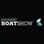 Budapest Boat Show