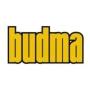budma, Poznań