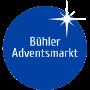 Christmas market, Bühl