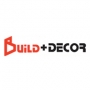 Build + Decor Beijing