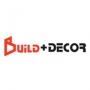 Build + Decor, Beijing