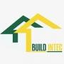 Build Intec, Coimbatore