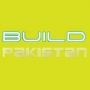 Build Pakistan, Karachi