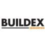 Buildex, Edmonton