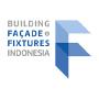 Building Facade & Fixtures Indonesia, Jakarta