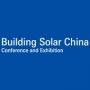 Building Solar China, Shanghai