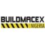 Buildmacex Nigeria