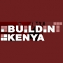 Builtint Kenya, Nairobi