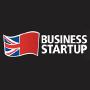 Business Startup, London