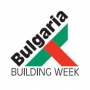 Bulgaria Building Week