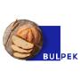 Bulpek, Sofia