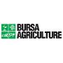 Bursa Agriculture, Bursa