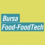 Bursa Food - Food Tech