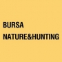 Bursa Nature & Hunting, Bursa