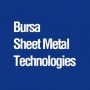 Bursa Sheet Metal Processing Technologies Fair, Bursa