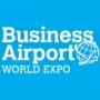 Business Airport World Expo, Farnborough