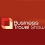 Business Travel Show, London