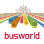 Busworld, Brussels