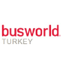 Busworld Turkey, Izmir