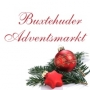 Advent market, Buxtehude