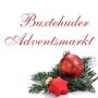 Advent market, Buxtehude