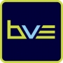 BVE-Broadcast Video Expo London