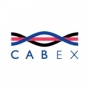 Cabex, Moscow