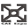 China Guangzhou International Aluminium & Extrusion Expo