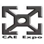 China Guangzhou International Aluminium & Extrusion Expo, Guangzhou