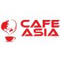Cafe Asia, Singapore