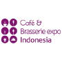 Cafe & Brasserie Indonesia, Jakarta