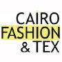 CAIRO FASHION & Tex, Cairo