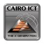 Cairo ICT, Cairo