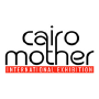 cairo mother, Cairo