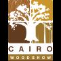 Cairo Woodshow, Cairo