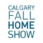 Calgary Fall Home Show, Calgary
