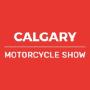Calgary Motorcycle Show, Calgary