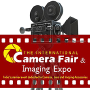 Camera Fair & Imaging Expo, Chennai