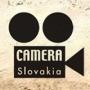 Camera Slovakia, Bratislava