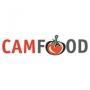 Camfood