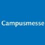 Campusmesse, Düsseldorf