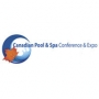Pool & Spa Conference & Expo, Niagara Falls