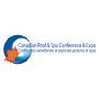 Canadian Pool & Spa Conference & Expo, Niagara Falls