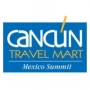 Cancun Travel Mart, Cancún